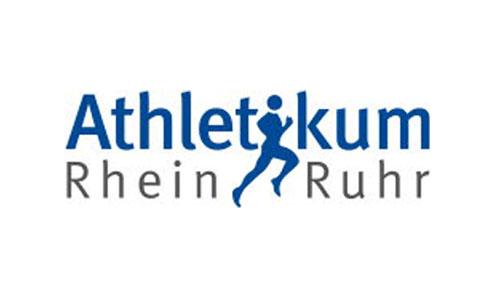 Partner Winterlaufserie: Athletikum Rhein Ruhr
