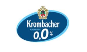 Partner Winterlaufserie: Krombacher