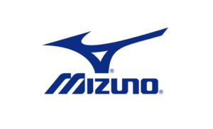 Partner Winterlaufserie: Mizuno