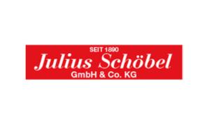 Partner Winterlaufserie: Julius Schöbel